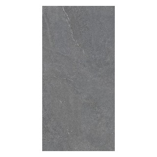 NOWA GALA Stonehenge SH 13 lappato mat gres rektyfikowany 29,7x59,7cm Gat.1