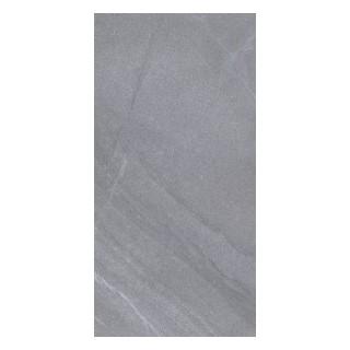 NOWA GALA Stonehenge SH 12 natura gres rektyfikowany 59,7x119,7cm Gat.1
