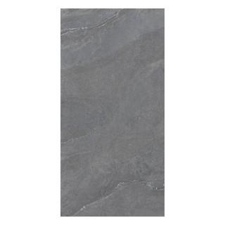 NOWA GALA Stonehenge SH 13 lappato mat gres rektyfikowany 59,7x119,7cm Gat.1