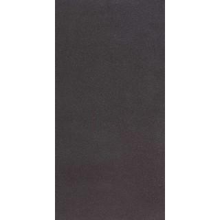 NOWA GALA Concept CN 14 natura gres rektyfikowany 59,7x119,7cm Gat.1