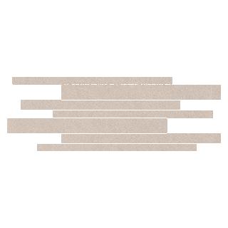 NOWA GALA Listwa L-20P-CN 12 natura gres rektyfikowany 14,7x39,7cm Gat.1