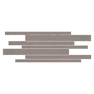 NOWA GALA Listwa L-20P-CN 13 natura gres rektyfikowany 14,7x39,7cm Gat.1