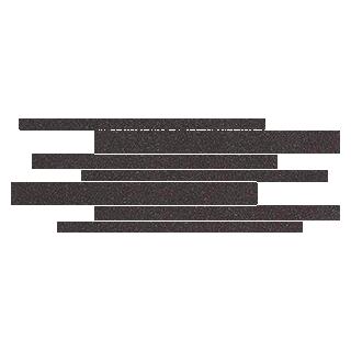 NOWA GALA Listwa L-20P-CN 14 natura gres rektyfikowany 14,7x39,7cm Gat.1