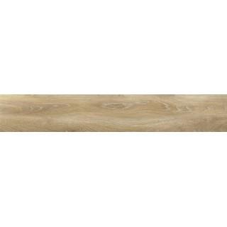 CERRAD Libero Beige natura gres rektyfikowany 19,3x120,2x0,6 cm Gat.1