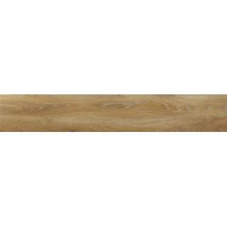 CERRAD Libero Sabbia natura gres rektyfikowany 19,3x120,2x0,6 cm Gat.1