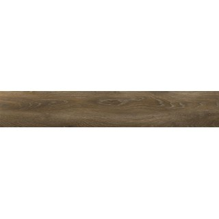 CERRAD Libero Marrone natura gres rektyfikowany 19,3x120,2x0,6 cm Gat.1