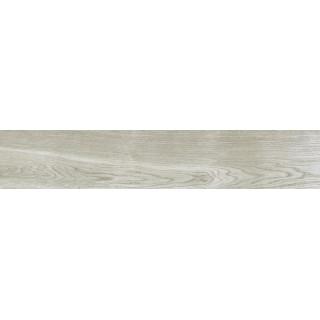 CERRAD Giornata Bianco natura klinkier 11x60x0,8 cm Gat.1