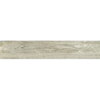 CERRAD Notta White natura klinkier 11x60x0,8 cm Gat.1