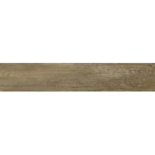 CERRAD Notta Sand natura klinkier 11x60x0,8 cm Gat.1