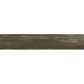 CERRAD Notta Brown natura klinkier 11x60x0,8 cm Gat.1