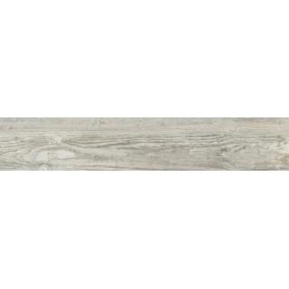 CERRAD Notta Silver natura klinkier 11x60x0,8 cm Gat.1