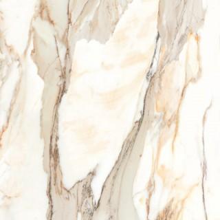 CERRAD Calacatta Gold natura gres rektyfikowany 59,7x119,7x0,8 cm Gat.1