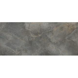 Masterstone Graphite natura gres rektyfikowany 59,7x119,7x0,8 cm Gat.1