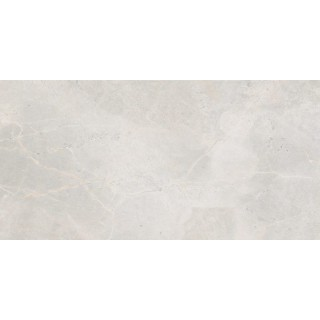 CERRAD Masterstone White natura gres rektyfikowany 59,7x119,7x0,8 cm Gat.1