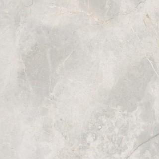 CERRAD Masterstone White natura gres rektyfikowany 59,7x59,7x0,8 cm Gat.1