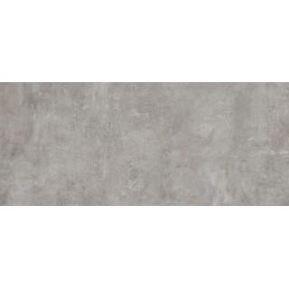 CERRAD Softcement Silver natura gres rektyfikowany 59,7x119,7x0,8 cm Gat.1
