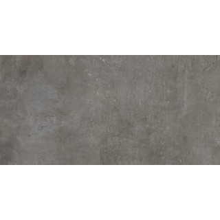 CERRAD Softcement Graphite natura gres rektyfikowany 59,7x119,7x0,8 cm Gat.1