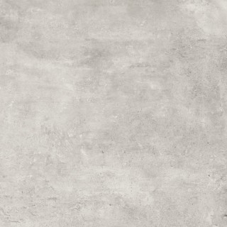 CERRAD Softcement White natura gres rektyfikowany 59,7x59,7x0,8 cm Gat.1