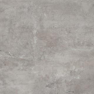 CERRAD Softcement Silver natura gres rektyfikowany 59,7x59,7x0,8 cm Gat.1