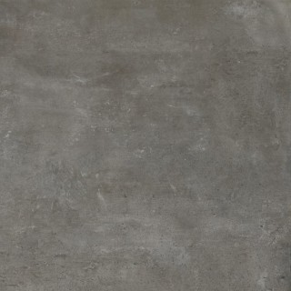 CERRAD Softcement Graphite natura gres rektyfikowany 59,7x59,7x0,8 cm Gat.1