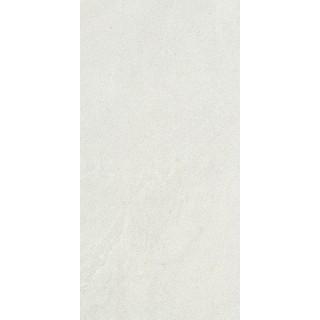 NOWA GALA VARIO VR 01 NATURA GRES REKTYFIKOWANY 29,7x59,7cm Gat.2