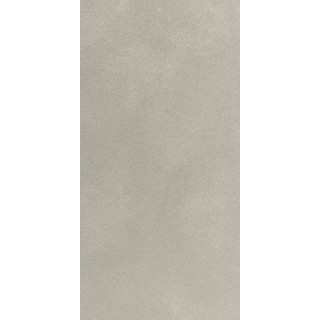 NOWA GALA Neutro NU 12 natura gres rektyfikowany 29,7x59,7cm Gat.2