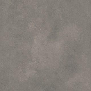NOWA GALA Neutro NU 13 natura gres rektyfikowany 59,7x59,7cm Gat.2