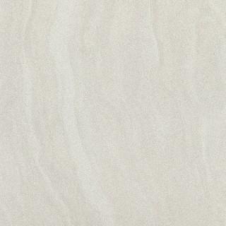 NOWA GALA Zenith ZN 12 natura gres rektyfikowany 59,7x59,7cm Gat.2