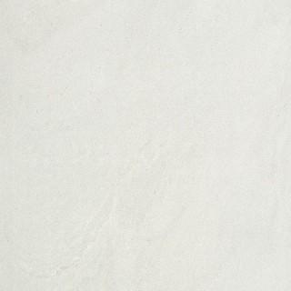 NOWA GALA VARIO VR 01 NATURA GRES REKTYFIKOWANY 59,7x59,7cm Gat.2