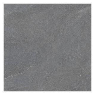 NOWA GALA Stonehenge SH 13 lappato mat gres rektyfikowany 59,7x59,7cm Gat.2