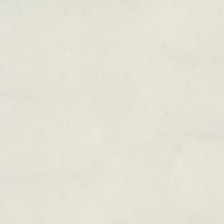 Style NEW IM-03 mat beżowy gres rektyfikowany 59,8x59,8x0,8cm Gat.1
