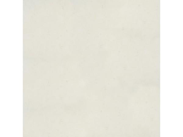 Style NEW 232 natura gres rektyfikowany 59,8x59,8x0,8cm Gat.1