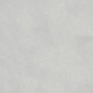 Style NEW 231 natura gres rektyfikowany 59,8x59,8x0,9cm Gat.1