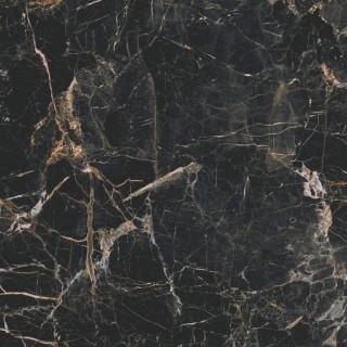 CERRAD Marquina Gold natura gres rektyfikowany 59,7x59,7x0,8 cm Gat.1
