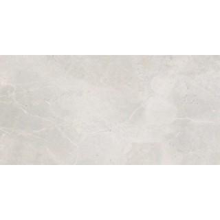 CERRAD Masterstone White poler gres rektyfikowany 59,7x119,7x0,8 cm Gat.1