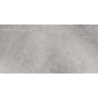 CERRAD Masterstone Silver poler gres rektyfikowany 59,7x119,7x0,8 cm Gat.1
