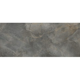 CERRAD Masterstone Graphite poler gres rektyfikowany 59,7x119,7x0,8 cm Gat.1