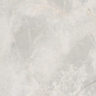 CERRAD Masterstone White poler gres rektyfikowany 59,7x59,7x0,8 cm Gat.1