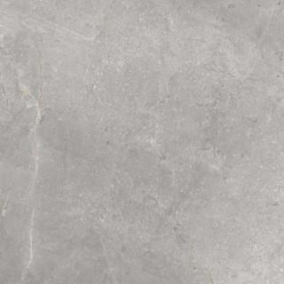 CERRAD Masterstone Silver poler gres rektyfikowany 59,7x59,7x0,8 cm Gat.1