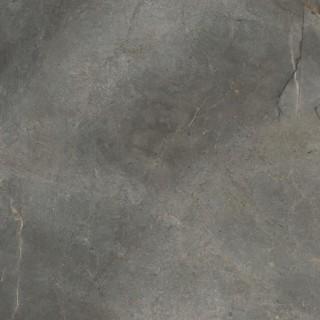 CERRAD Masterstone Graphite poler gres rektyfikowany 59,7x59,7x0,8 cm Gat.1
