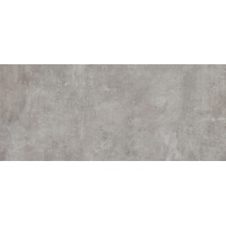 CERRAD Softcement Silver poler gres rektyfikowany 59,7x119,7x0,8 cm Gat.1