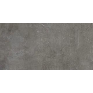 CERRAD Softcement Graphite poler gres rektyfikowany 59,7x119,7x0,8 cm Gat.1
