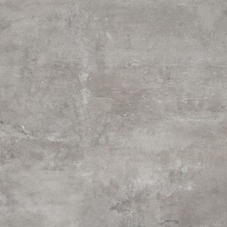 CERRAD Softcement Silver poler gres rektyfikowany 59,7x59,7x0,8 cm Gat.1