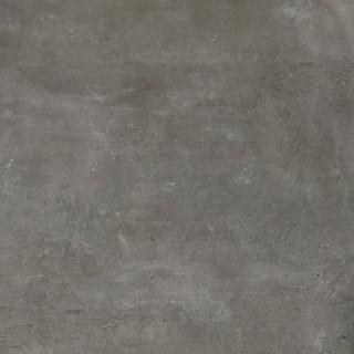 CERRAD Softcement Graphite poler gres rektyfikowany 59,7x59,7x0,8 cm Gat.1