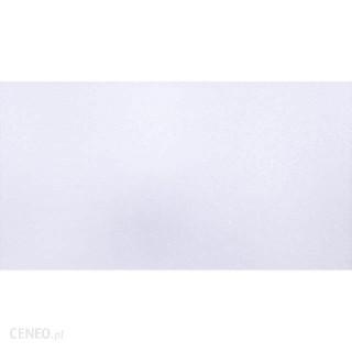 KERATEAM Kristall biała matowa  ścienna rektyfikowana 29,8x59,8x1,0 cm Gat.2