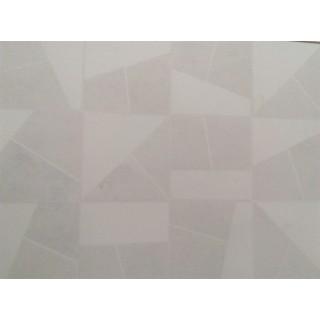 KERATEAM Flaschendekor, Płytka ścienna matowa , dekor, patchwork 29,8x59,8x0,8 cm Gat.1