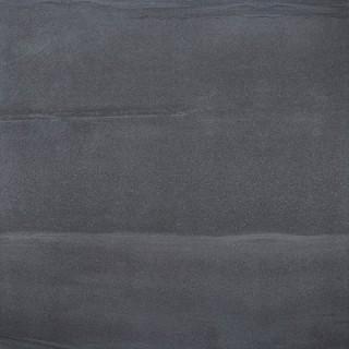 NORD CERAM Tecno Stone Anthrazit TST 275A natura gres rektyfikowany 119,8x119,8x0,8m Gat.2
