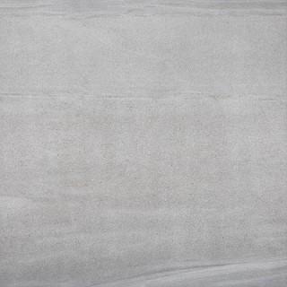 NORD CERAM Tecno Stone Grau TST 271A natura gres rektyfikowany 119,8x119,8x0,8m Gat.2
