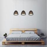 Lampy do pomieszczeń