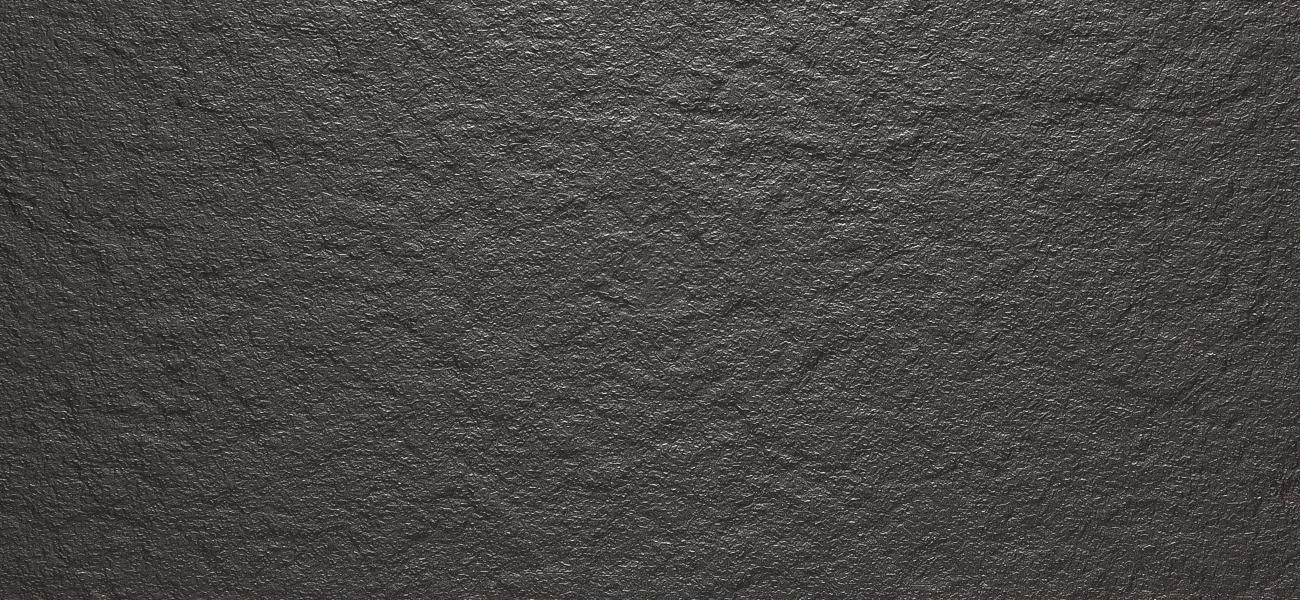 400C black stone.jpg